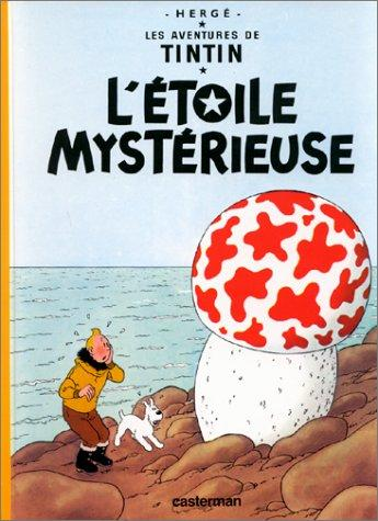 Tintin_L'etoile_mysterieuse