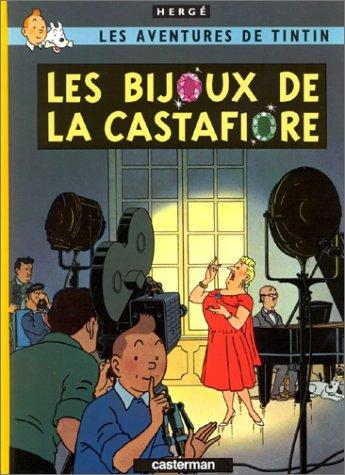 Tintin_Les_bijoux_de_la_castafiore