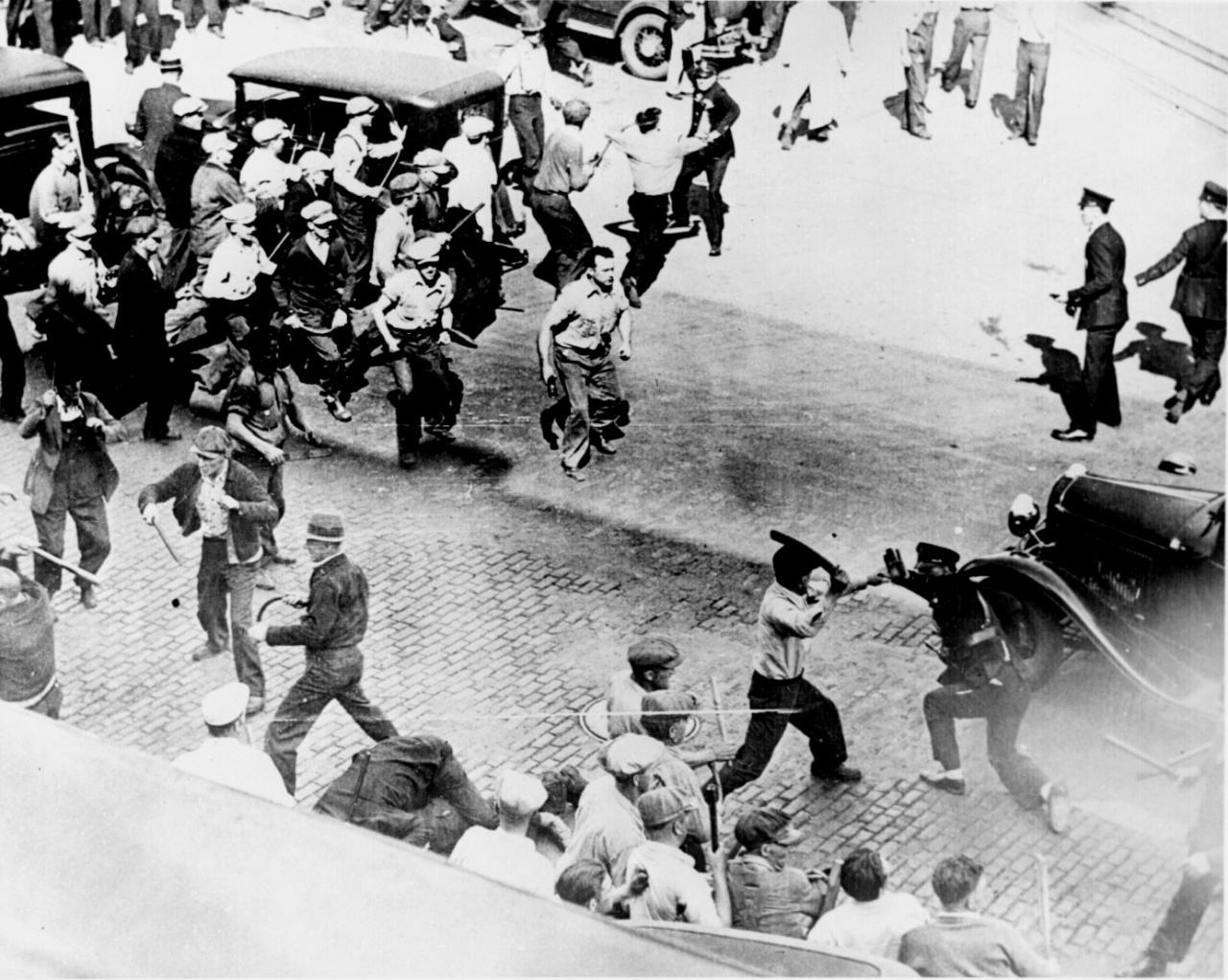 battle-strike-1934.jpg
