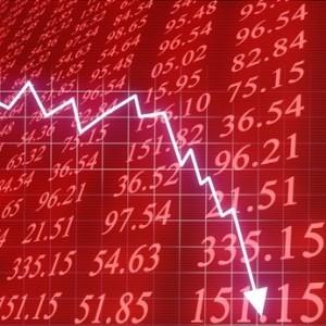 chute-de-la-valeur-boursiere-1.jpg