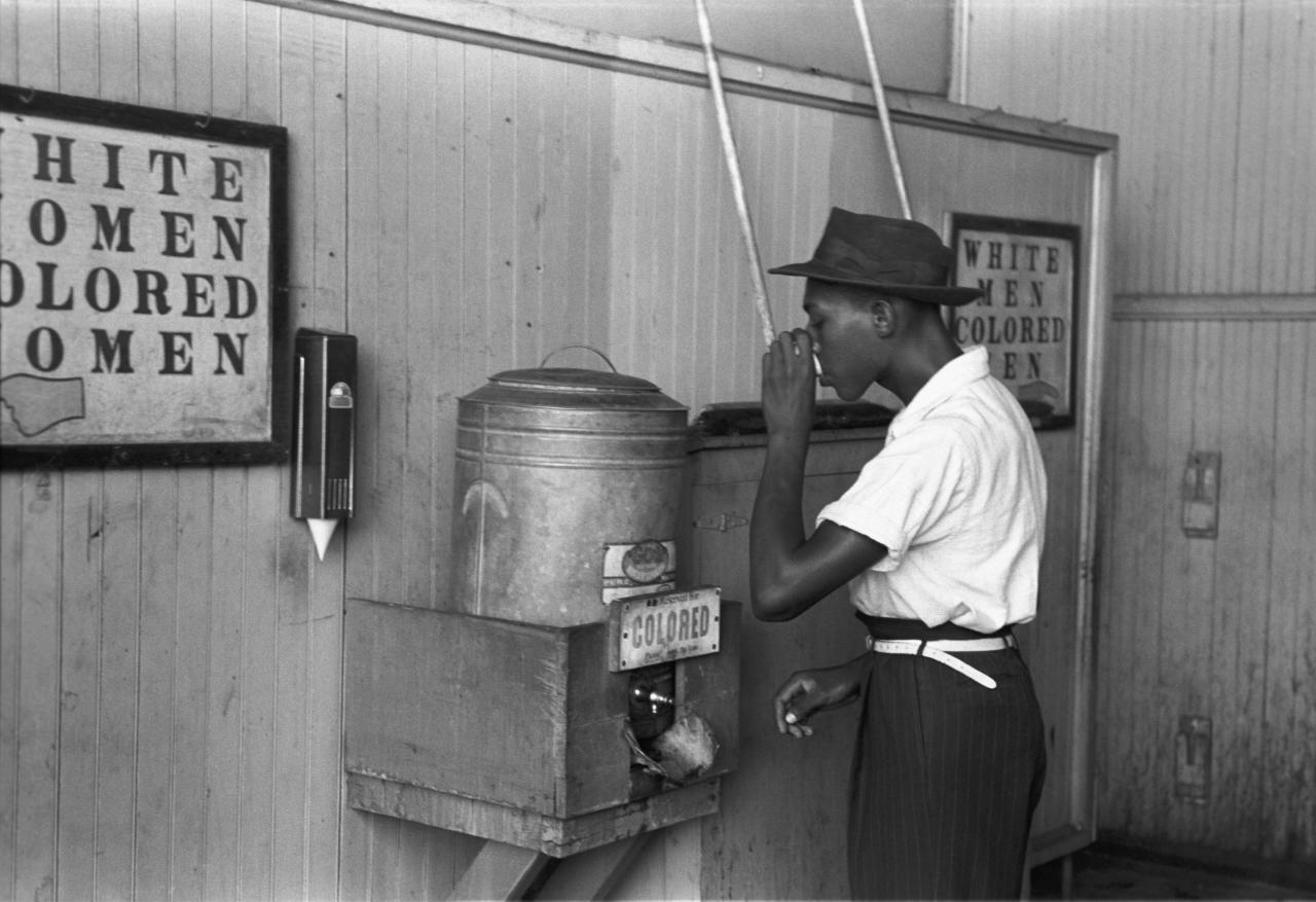 colored-drinking-fountain-from-mid-20th-century-with-african-american-drinking.jpg