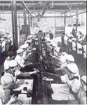 femmestravail1918.jpg