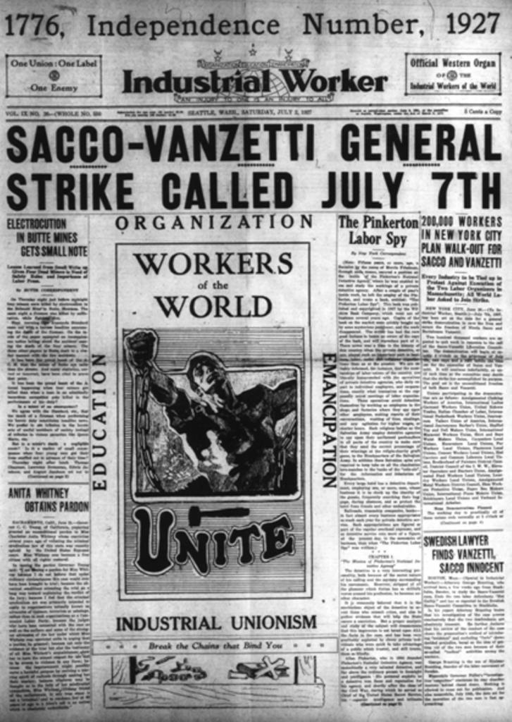 full-page-sacco-and-vanzetti-july-2-1927-p-1-1200w.jpg