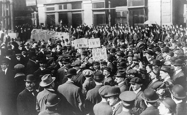 iww-demonstration-ny-1914-1.jpg