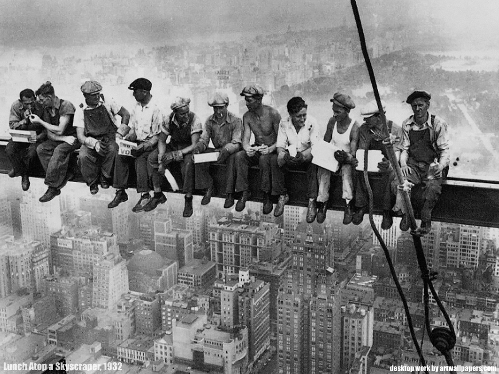 lunchatopaskyscraper1932-1.jpg