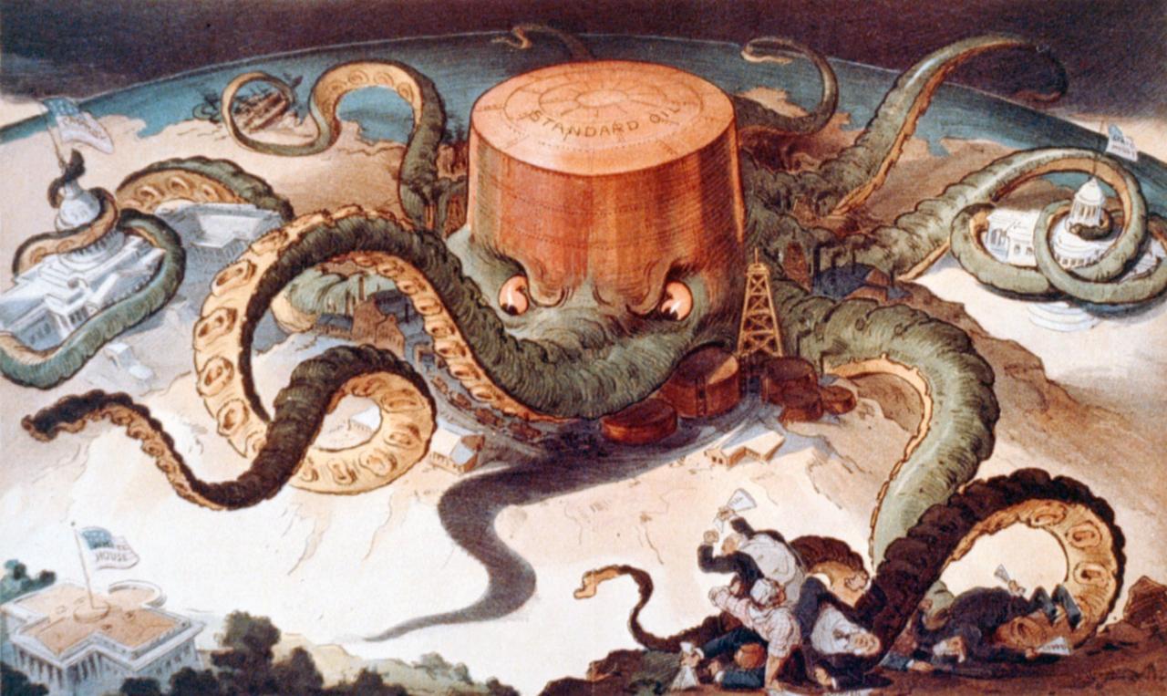 standard-oil-octopus-loc-color.jpg