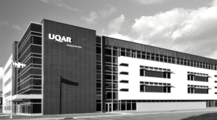 uqar-3-big.jpg