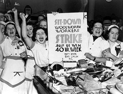 woolworth-sit-down-strike-1937-1.jpg